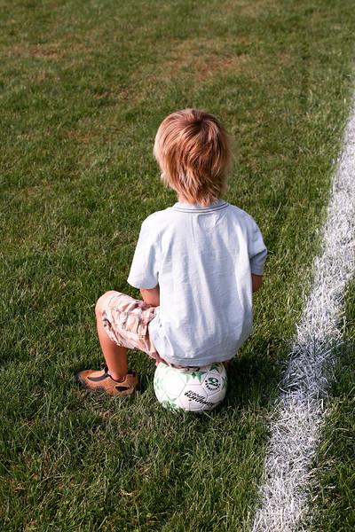 Essex soccer 10-6-6.jpg