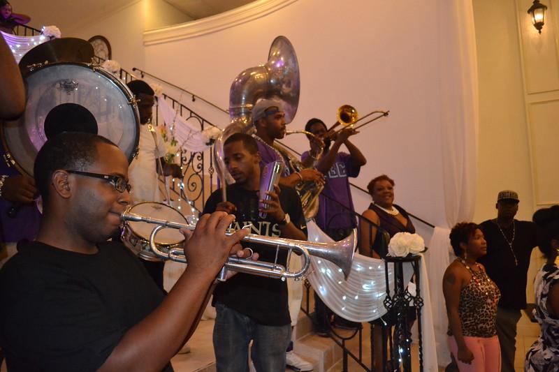 184 TBC Brass Band.jpg