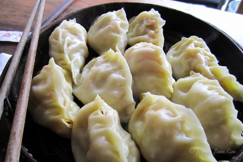 White-China-dumpling-1060.jpg