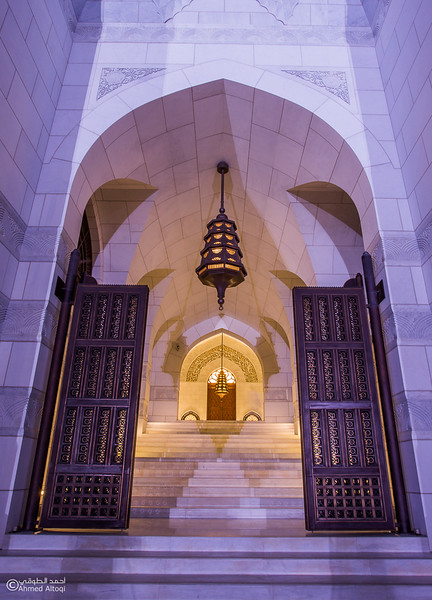 Mohammed Alameen Mosque (85).jpg