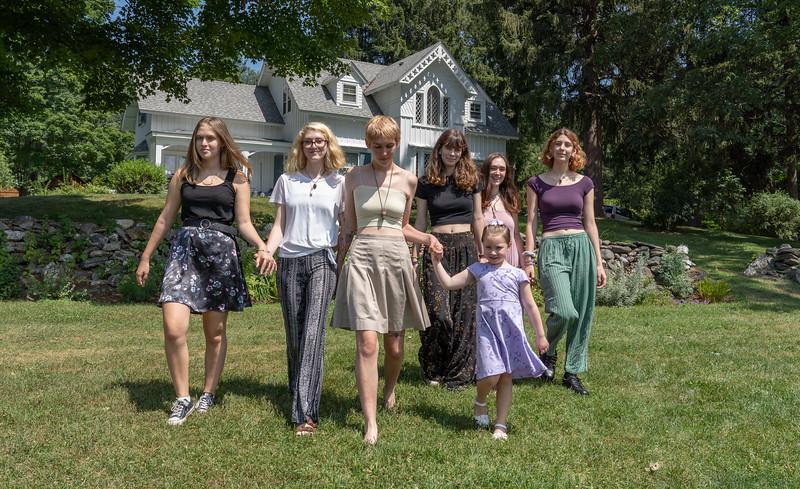 Laing Family August 2019-77.jpg