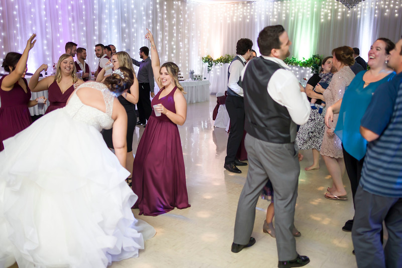 Marissa & Kyle Wedding (729).jpg