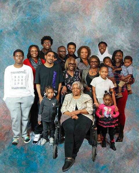Lidell family portrait.jpg