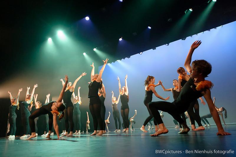 Demodag Balletstudio Geraldine 2015 (15).jpg