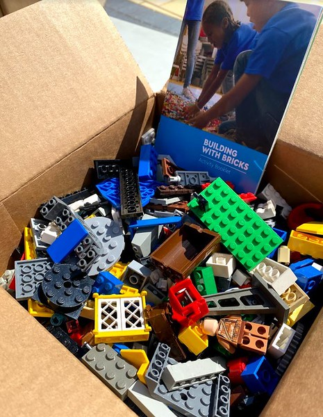 YAZB_LEGO Replay 2.jpg