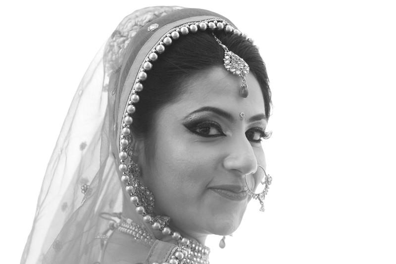 Pre Bridal 7 BW photo.jpg