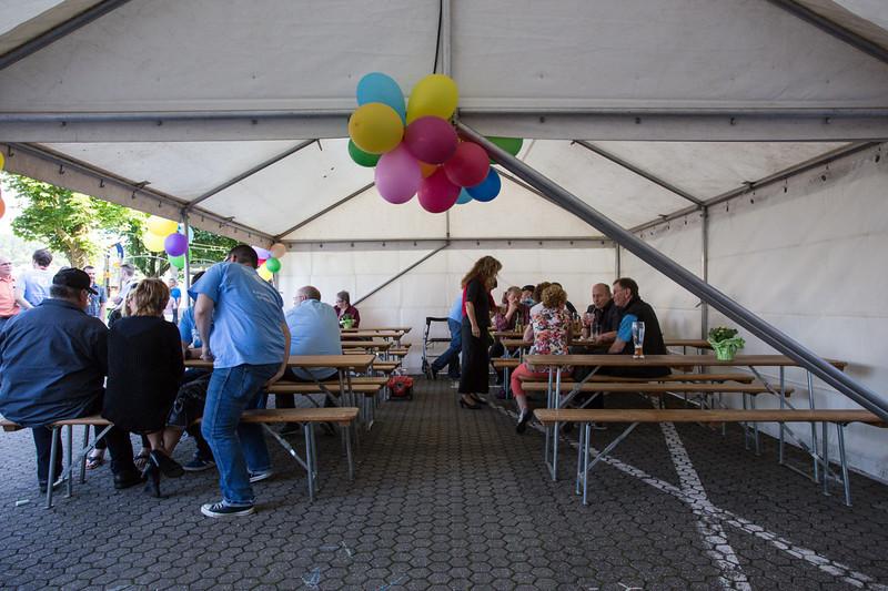 Sommerfest_2013 (87).jpg