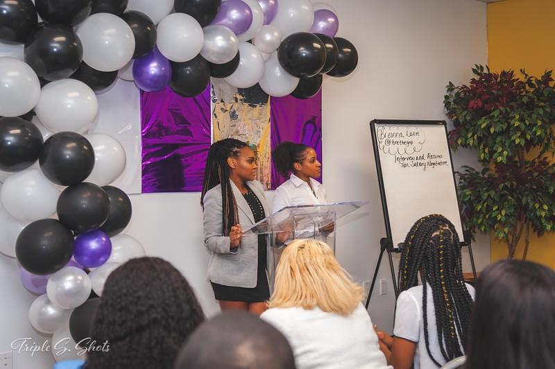 Nurse Support 911 Resume Event-35.JPG