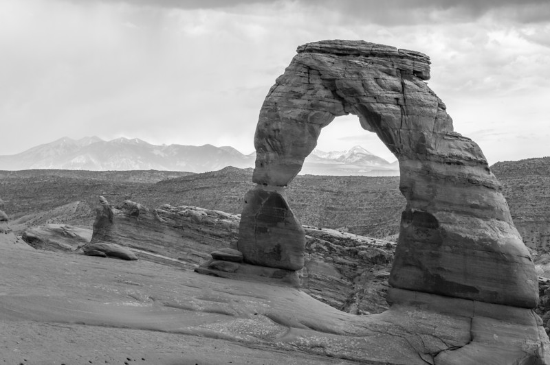 20090602 Arches National Park 135.jpg