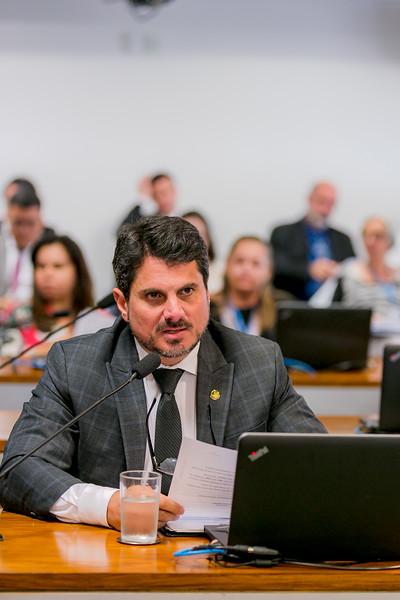 250619 - CE - Senador Marcos do Val_6.jpg