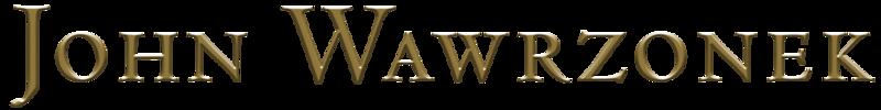 JOHN WAWRZONEK GOLD.png