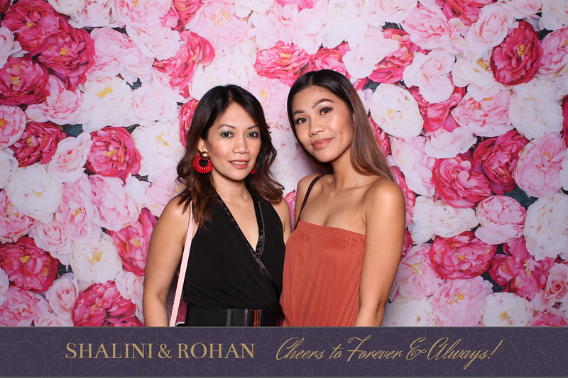 Snap-Party-Booth-14.jpg