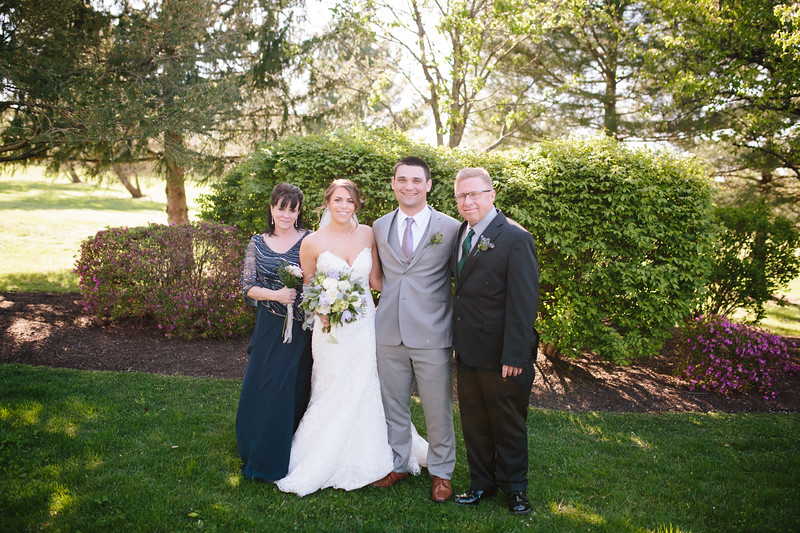 carli and jack wedding-488.jpg
