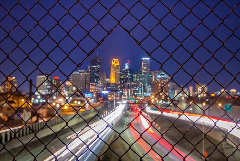IMG_4268 Fence focus3.jpg