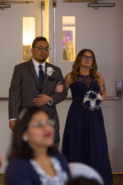 Diaz Wedding-2469.jpg