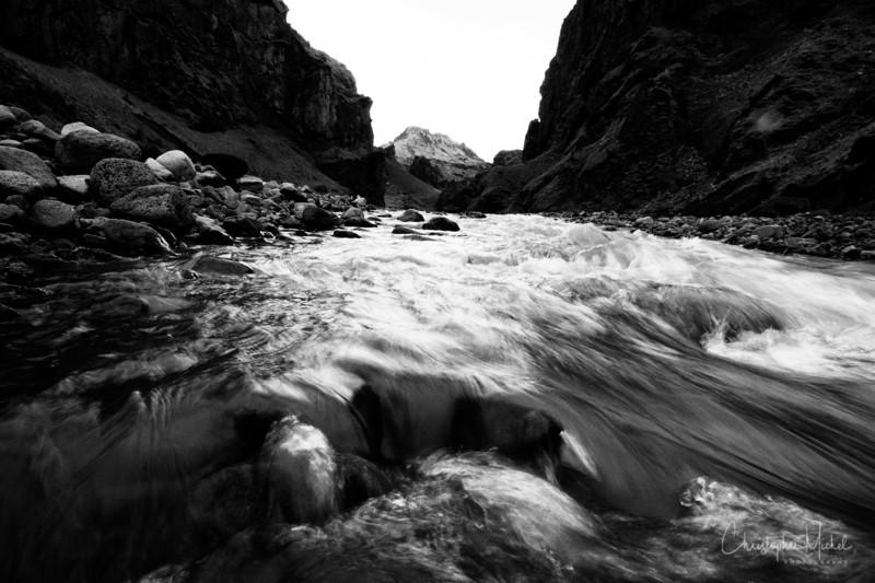 20110825_eyiafjallajokull volcano porsmork_4194.jpg