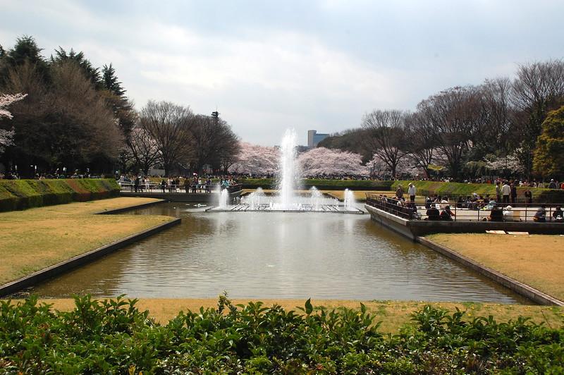 46-Japan10_1095.JPG