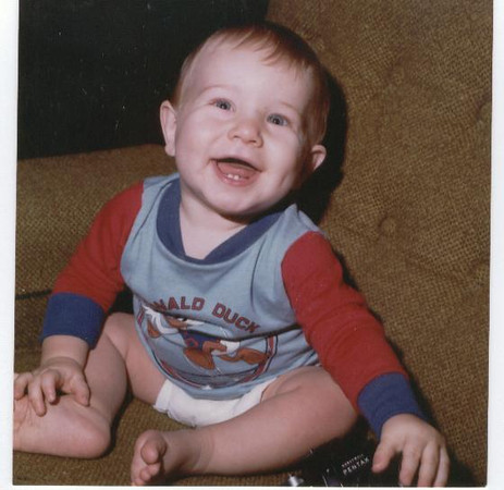 Chuck_9_months_old_Happy_baby.jpg