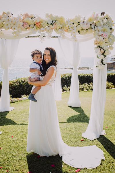 Bianca_Beau_Wedding-254.jpg