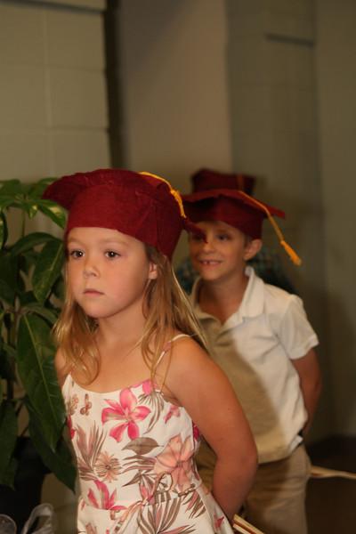 2012May18_MTA Kinder Grad_9813.JPG