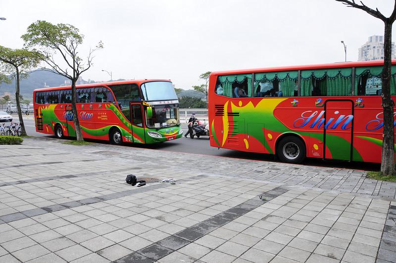 20110123_TaipeiDay2_0012.JPG