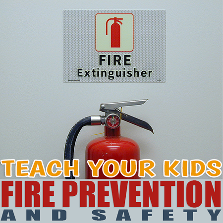 Teach-your-kids-fire-prevention-and-safety copy.png