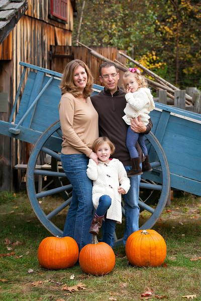 Turner-Family-2012-29.jpg