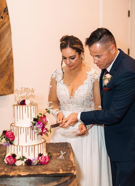 Alexandria Vail Photography Wedding Taera + Kevin b 271.jpg