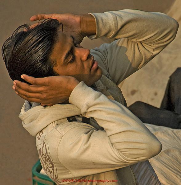 INDIA-2010-0201A-397A.jpg