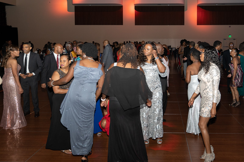 CC_Dinner_dance2019_inside2-31.jpg