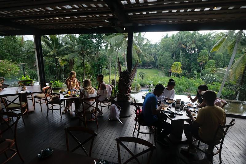 Trip of Wonders Day 11 @Bali 0011.JPG