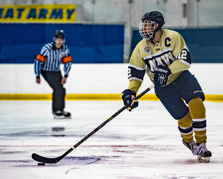 2017-02-03-NAVY-Hockey-vs-WCU-31.jpg