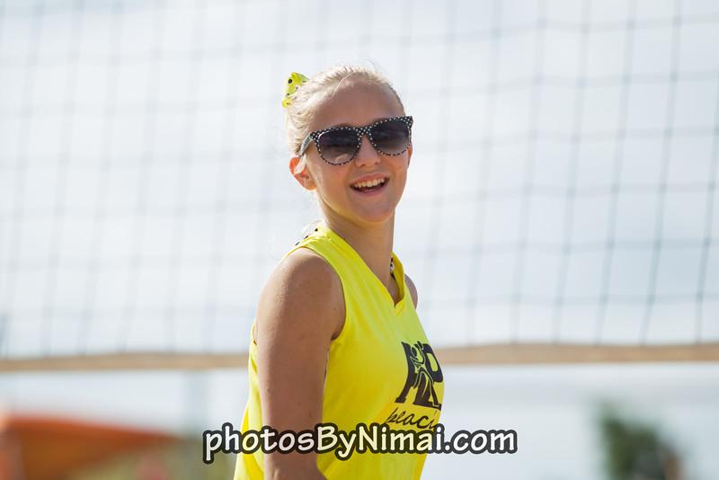 APV_Beach_Volleyball_2013_06-16_9210.jpg