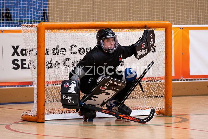 19-07-08-Chile-Switzerland15.jpg