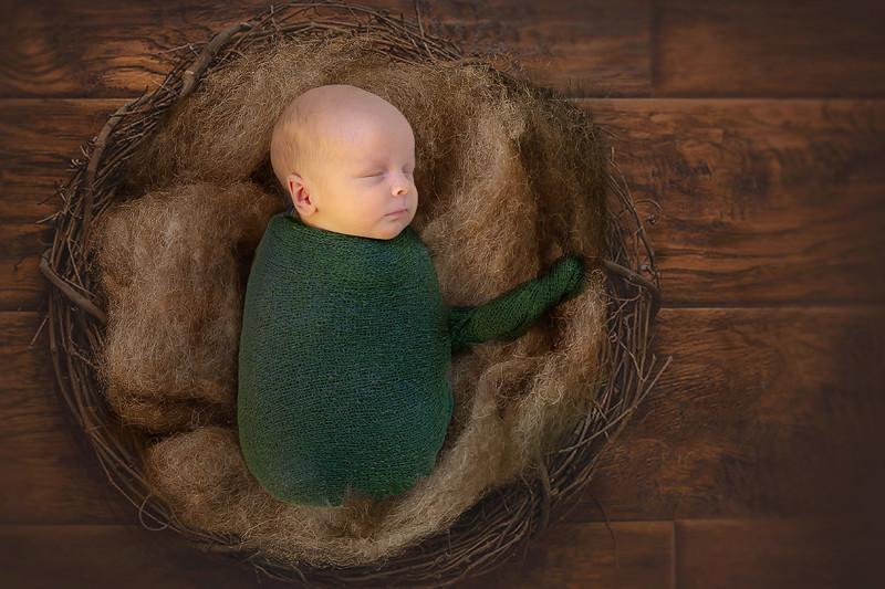 Baby Thomas (67).jpg