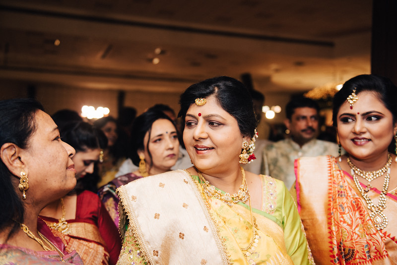Poojan + Aneri - Wedding Day D750 CARD 1-2110.jpg