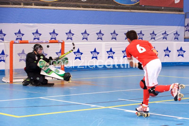 17-10-07_EurockeyU17_Benfica-Sporting27.jpg