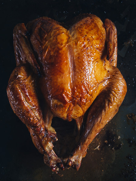 instant pot turkey 8.jpg