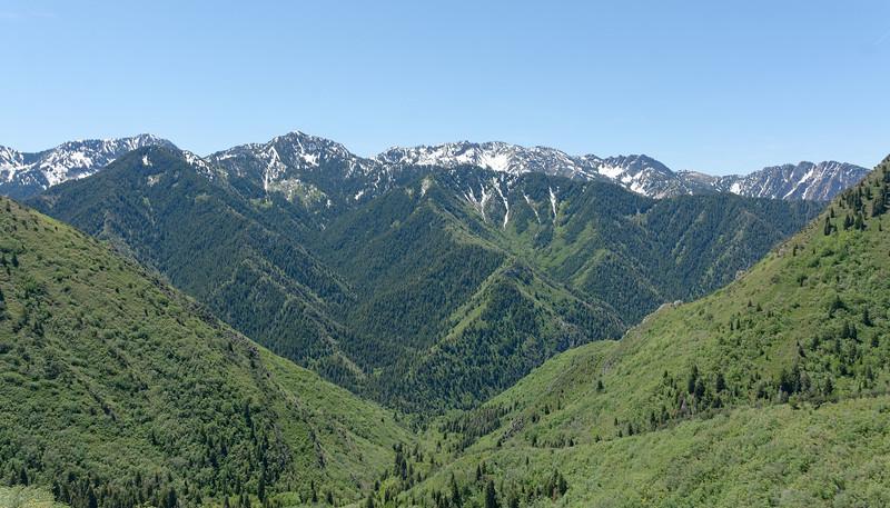 Gandeur Peak Trail (18).jpg