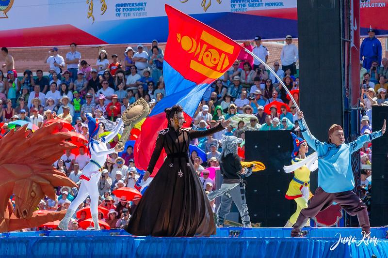 Ulaanbaatar__6108551-Juno Kim.jpg
