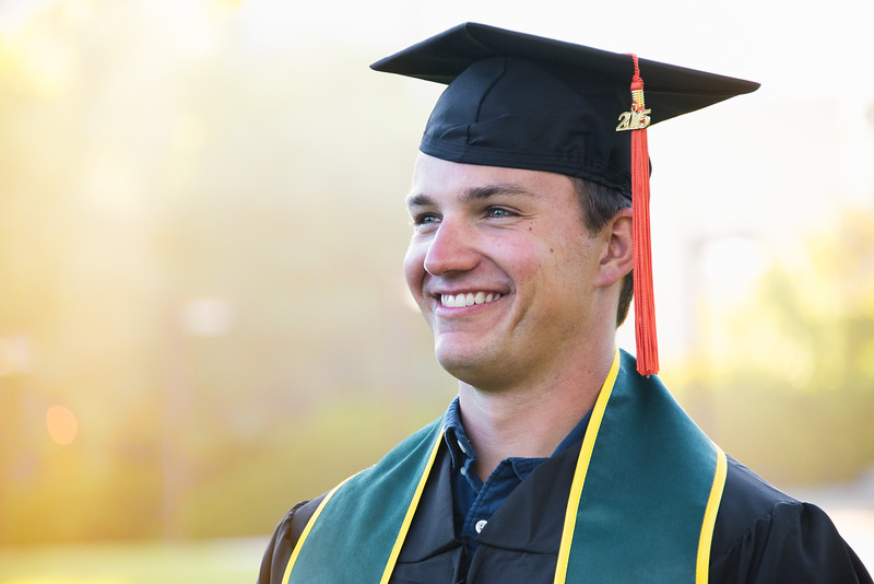 150620-David H Graduation-09777-Edit.jpg