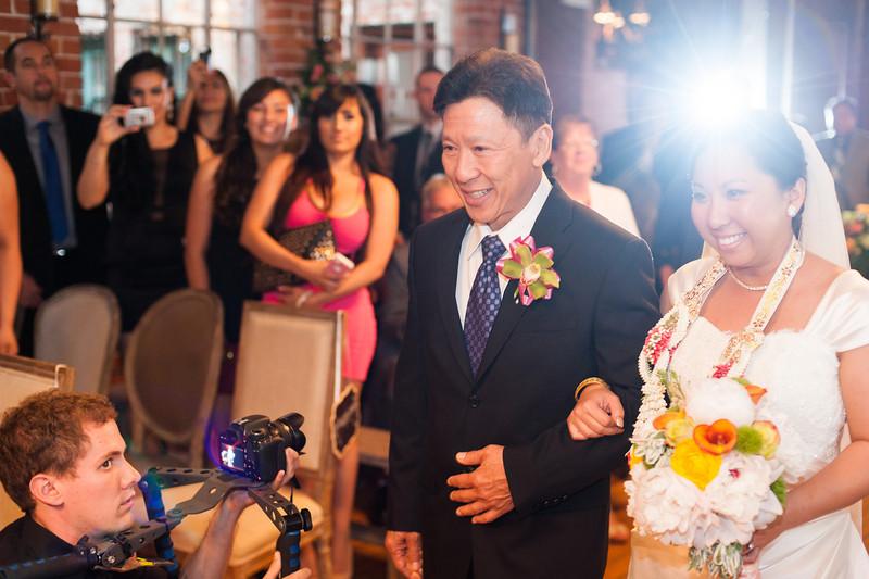20140510-07-ceremony-68.jpg