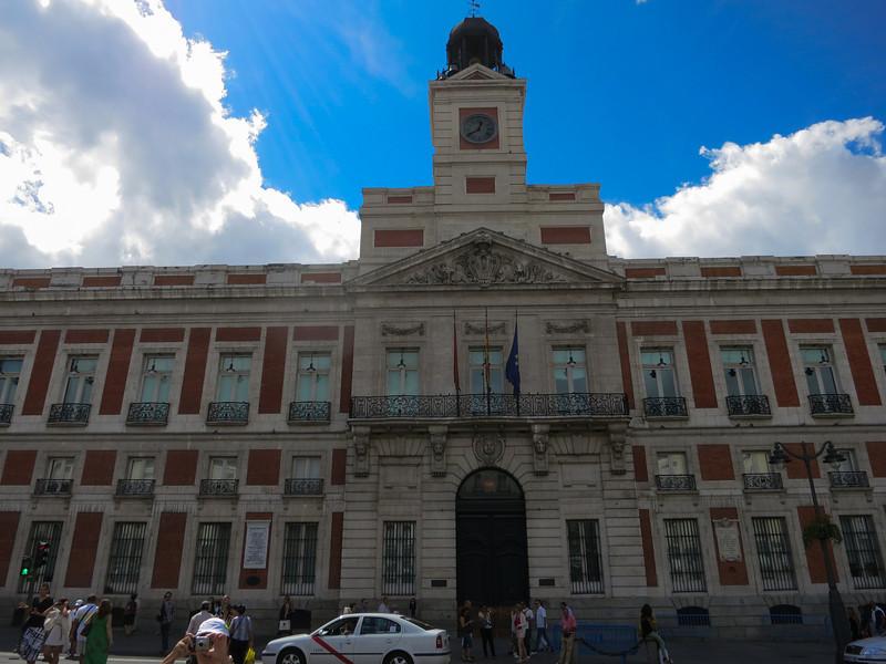 Spain 2012-0529.jpg