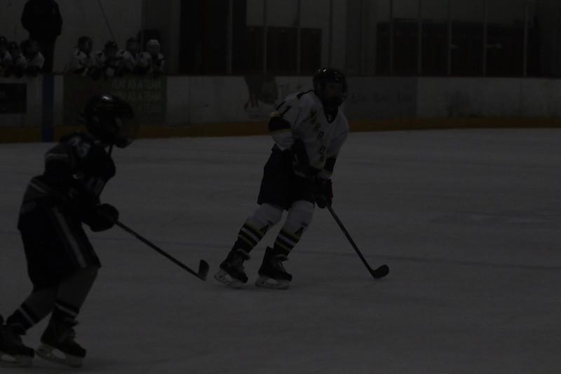 2015-Nov_25-OGradySon-Hockey_SilverSticks-JPM0137.jpg