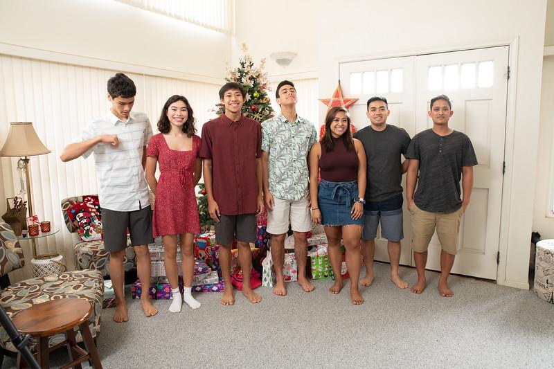 Hawaii - Christmas 2018-169.jpg