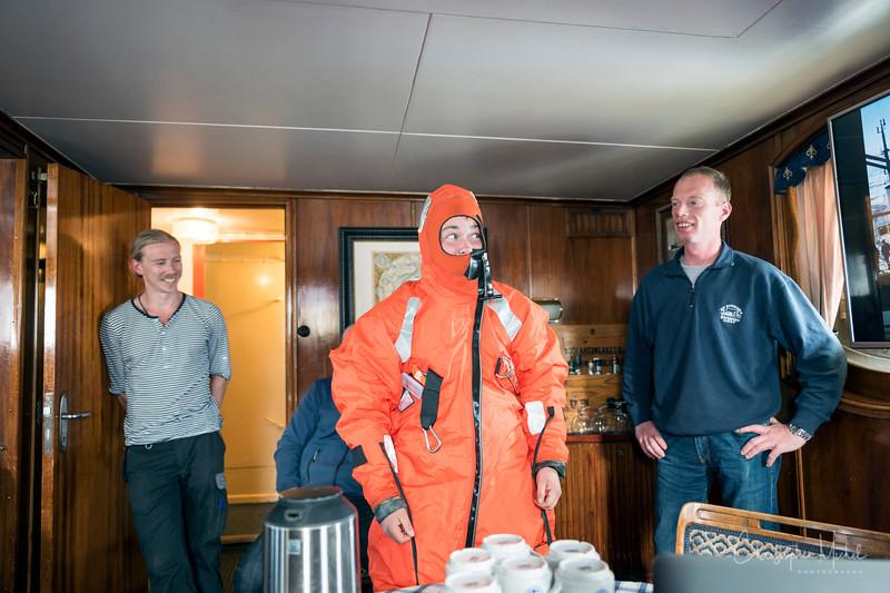 5-23-17014452nw spitsbergen.jpg