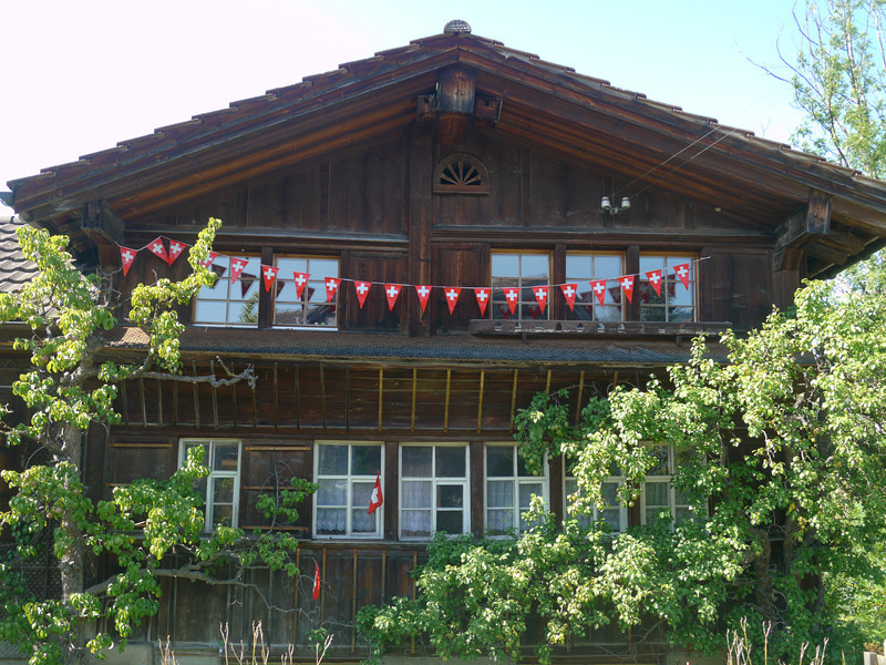 @RobAng 2012 / Ebnat, Ebnat-Kappel, Kanton St. Gallen, CHE, Schweiz, 634 m ü/M, 01.08.2012 16:42:56