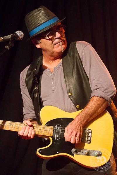 JV - Austin Blues Band - 137.jpg