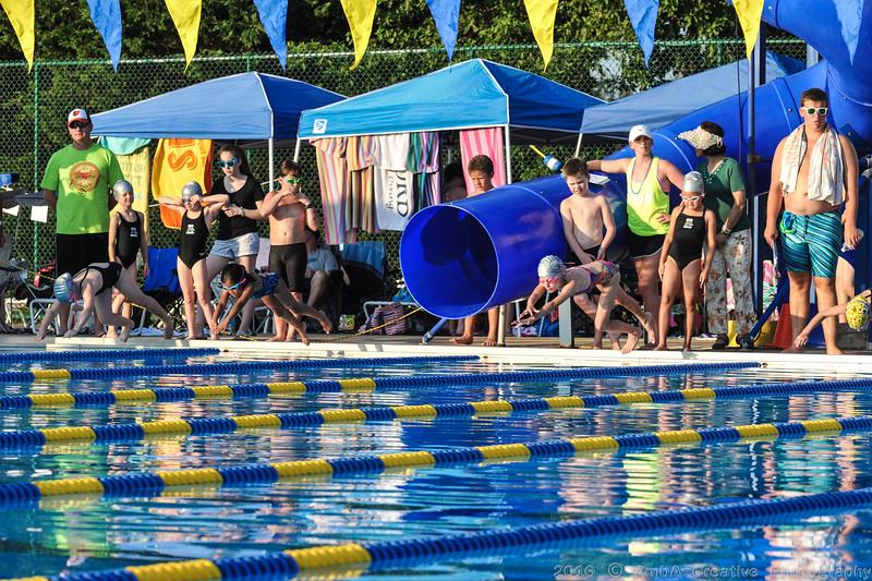 2016-07-06_HAC_SwimMeet_v_BlueFish@NewarkDE_070.jpg