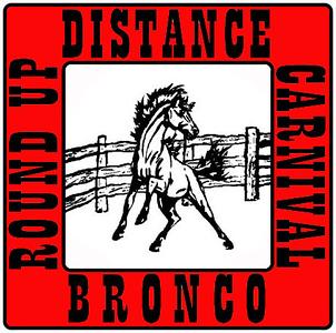BV Distance Carnival & Pole Vaultin 3-23-18
